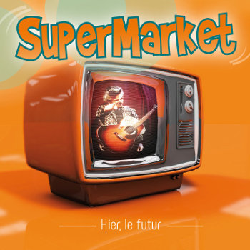Hier le futur CD 350px
