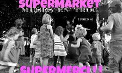 supermarket-muse-en-troc