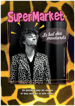 affiche-concert-supermarket-small